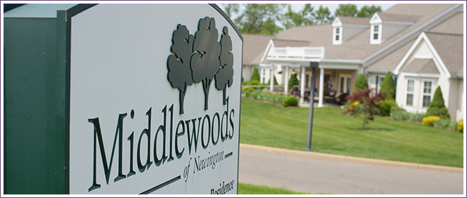 assisted-living-newington-ct-tour