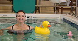 rehabilitation-wellness-center-shelton-ct