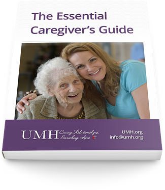 The-Essential-Caregivers-Guide