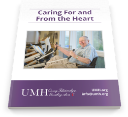 caring-ebook-Cover