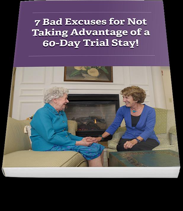 7-Bad-Excuses