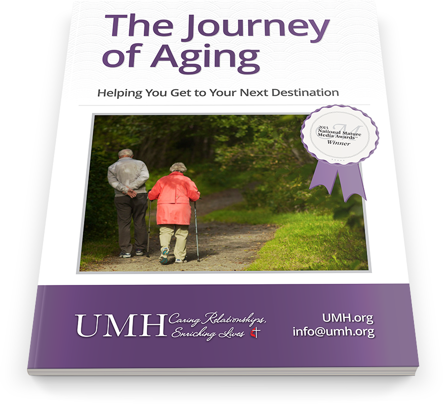journey-of-aging-Cover