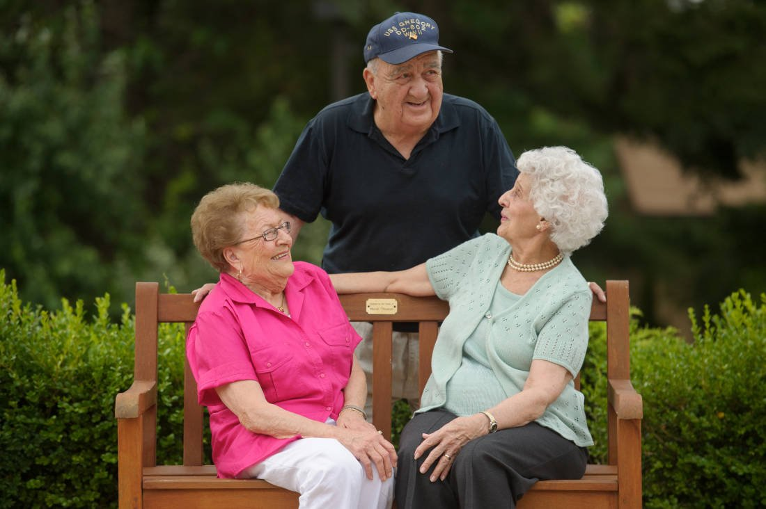 assisted-living-shelton-ct