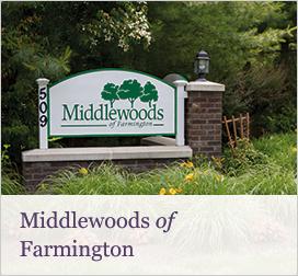 middlewoods of farmington assisted living farmington ct