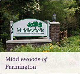 middlewoods of farmington assisted living farmington ct