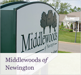 middlewoods of newington assisted living newington ct