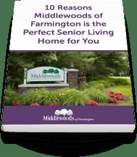 middlewoods of farmington