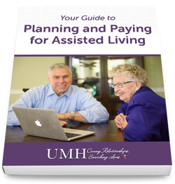 planning-and-paying-for-assisted-living