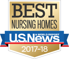 best-nursing-homes_2017-18_outlined-1.png